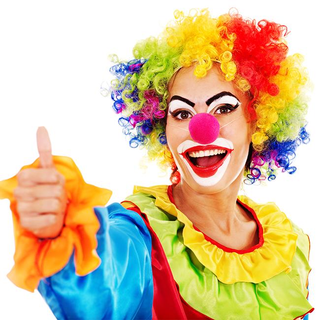 clown_hp