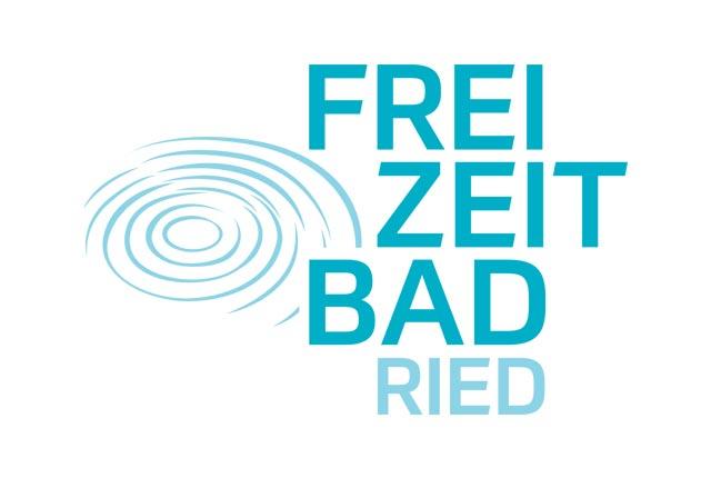 Logo Freizeitbad Ried