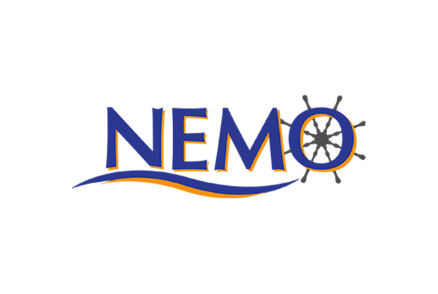 Logo Nemo – Magdeburg
